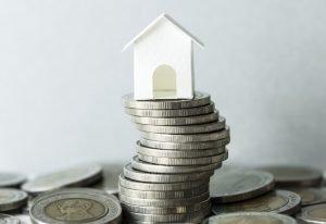 ¿Cómo reclamar las cláusula suelo a tu banco?