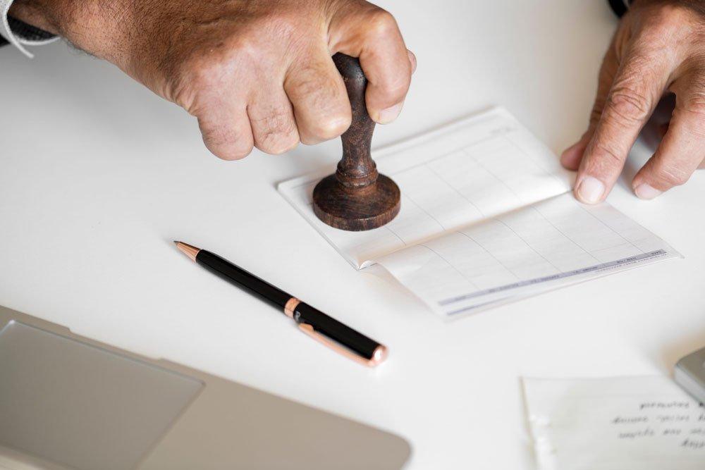 3 vías para reclamar una deuda