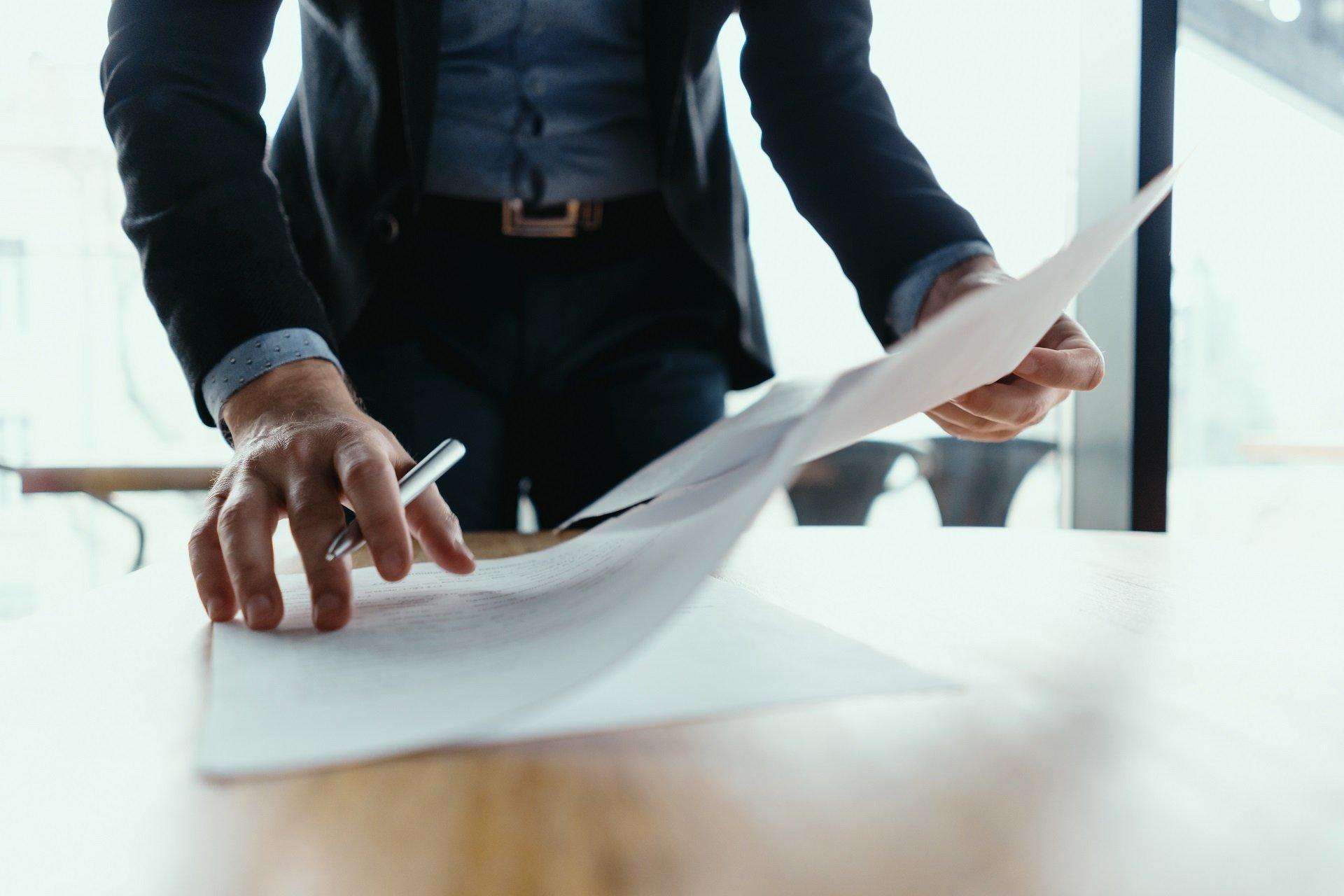 ¿Se pueden recurrir las multas del confinamiento?